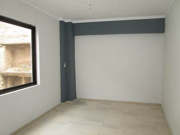 (For Rent) Commercial Office || Chios/Chios Chora - 15 Sq.m, 140€